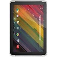 HP 10 Plus Tablet Repair