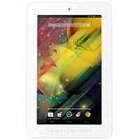 HP 7 Plus Tablet Repair