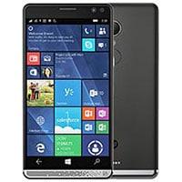 HP Elite x3 Mobile Phone Repair