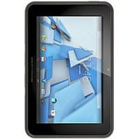 HP Pro Slate 10 EE G1 Tablet Repair