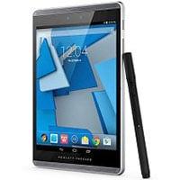 HP Pro Slate 8 Tablet Repair