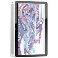 HP Slate 17 Tablet Repair