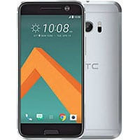 HTC HTC-10 Mobile Phone Repair