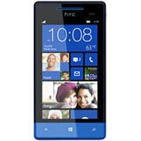 HTC Windows Phone 8S Mobile Phone Repair