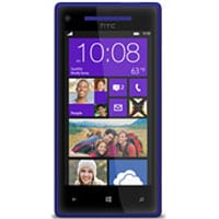 HTC Windows Phone 8X Unknown Fault Repair