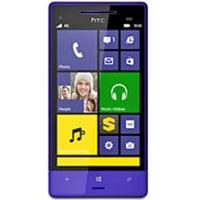 HTC 8XT Mobile Phone Repair