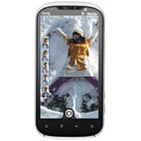HTC Amaze 4G Mobile Phone Repair