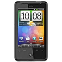 HTC Aria Mobile Phone Repair