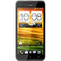 HTC Butterfly Mobile Phone Repair