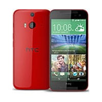 HTC Butterfly 2 Mobile Phone Repair