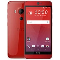 HTC Butterfly 3 Mobile Phone Repair
