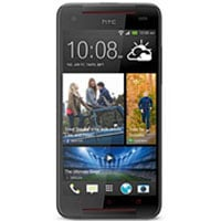 HTC Butterfly S Mobile Phone Repair