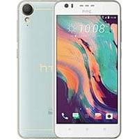 HTC Desire 10 Lifestyle Mobile Phone Repair