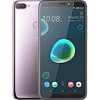 HTC Desire 12+ Mobile Phone Repair