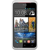 HTC Desire 210 dual sim Mobile Phone Repair