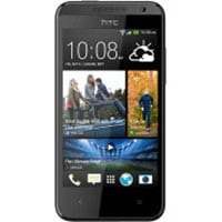 HTC Desire 300 Mobile Phone Repair