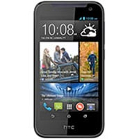 HTC Desire 310 Mobile Phone Repair