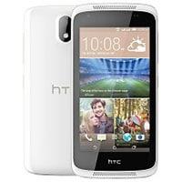 HTC Desire 326G dual sim Mobile Phone Repair