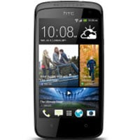 HTC Desire 500 Mobile Phone Repair