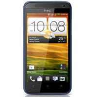 HTC Desire 501 dual sim Mobile Phone Repair