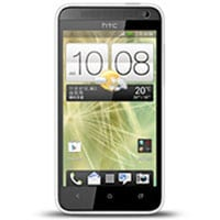 HTC Desire 501 Mobile Phone Repair