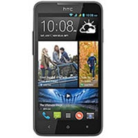 HTC Desire 516 dual sim Mobile Phone Repair