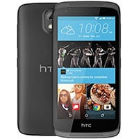 HTC Desire 526 Mobile Phone Repair