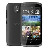 HTC Desire 526G+ dual sim Mobile Phone Repair