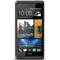 HTC Desire 600 dual sim Mobile Phone Repair
