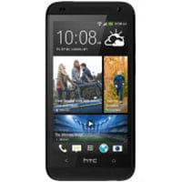 HTC Desire 601 Mobile Phone Repair