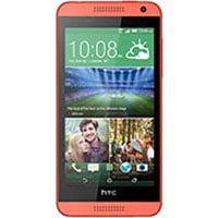 HTC Desire 610 Mobile Phone Repair