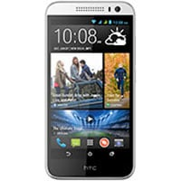 HTC Desire 616 dual sim Mobile Phone Repair