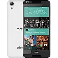 HTC Desire 625 Mobile Phone Repair