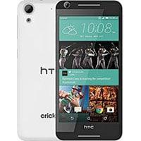 HTC Desire 625 Mobile Phone Repair