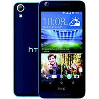 HTC Desire 626G+ Mobile Phone Repair
