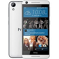 HTC Desire 626 (USA) Mobile Phone Repair
