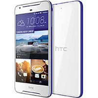 HTC Desire 628 Mobile Phone Repair