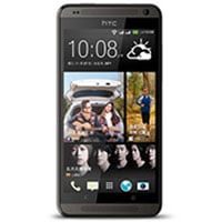 HTC Desire 700 dual sim Mobile Phone Repair