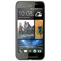 HTC Desire 700 Mobile Phone Repair