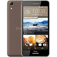 HTC Desire 728 Ultra Mobile Phone Repair