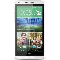 HTC Desire 816G dual sim Mobile Phone Repair