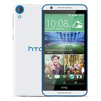 HTC Desire 820 dual sim Front Camera Repair