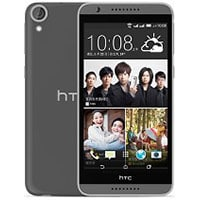 HTC Desire 820G+ dual sim Mobile Phone Repair