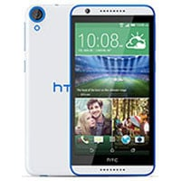 HTC Desire 820s dual sim Mobile Phone Repair