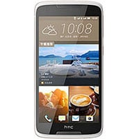 HTC Desire 828 dual sim Mobile Phone Repair