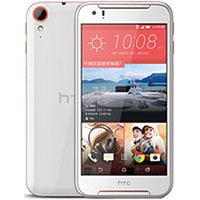 HTC Desire 830 Mobile Phone Repair