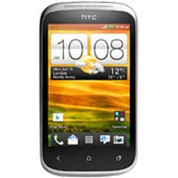 HTC Desire C Mobile Phone Repair