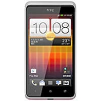 HTC Desire L Mobile Phone Repair
