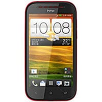 HTC Desire P Mobile Phone Repair