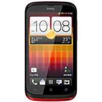 HTC Desire Q Mobile Phone Repair